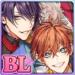 【BL】Triangle/cross  (Mod)