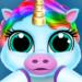 Baby Unicorn Pet Care  (Mod)