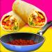 Baking Tortilla 4 – Cooking Games  (Mod)