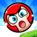 Ball Bounce Freaking – Mystic Journey Island  1.0.6 (Mod)