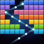 Ball Crusher: Free Brick Breaker – Blocks Puzzle  (Mod)