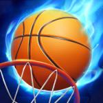 Basketball Games  (Mod)