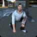 Battle Angel  1.7 (Mod)