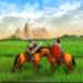 Battle Simulator  (Mod)