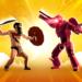 Battle Simulator Warfare  1.1.0 (Mod)