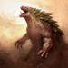 Beasts & Puzzles: Awakening  (Mod)