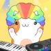 Beat Cat  1.2.3.0 (Mod)