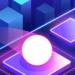 Beat Tiles – Piano Magic Hop  (Mod)