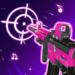 Beat Trigger – EDM Music & Gun Sounds  (Mod)
