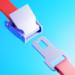 Belt It  (Mod)