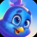 Best Birds Adventure  (Mod)