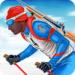 Biathlon Mania  (Mod)