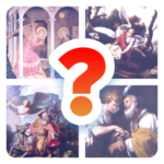 Bible Character Quiz (Bible Game)  (Mod)