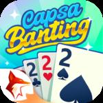 Big 2 Capsa Banting ZingPlay Best FREE Kartu game  (Mod)