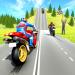 Bike Stunt Ramp Race 3D – Bike Stunt Games 2021  (Mod)