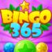 Bingo 365 – Free Bingo Games Offline or Online  (Mod)