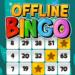 Bingo Abradoodle – Bingo Games Free to Play!  (Mod)