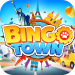 Bingo Town Free Bingo Online&Town-building Game  1.8.3.2223 (Mod)