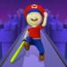 Binogo – Super Bino Run  1.2.4 (Mod)