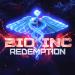 Bio Inc. Redemption : Plague vs Doctor Simulator  (Mod)