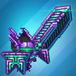 Bit Heroes An 8-Bit Pixel RPG Quest  2.3.101 (Mod)
