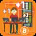 Bitcoin Mining Simulator – Idle Clicker Tycoon  4.0.01 (Mod)