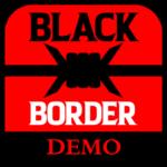 Black Border: Border Patrol Simulator Game  1.0.69 (Mod)