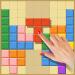 Block Cross Puzzle  (Mod)