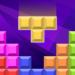 Block Puzzle 1010: Brick Game  (Mod)