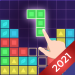 Block Puzzle! Block Puzzle Games & Tetris Games  1.29.2-21092382 (Mod)