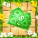Block Puzzle Wood Winner  1.2.4 (Mod)