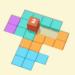 Blocks Stack Puzzle  (Mod)