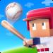 Blocky Baseball  1.5.1_219 (Mod)
