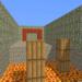 Blocky Parkour 3D  (Mod)