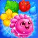 Blossom 2021 – Flower Games  (Mod)