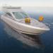 Boat Master Boat Parking & Navigation Simulator  1.6.3 (Mod)