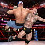 BodyBuilder Ring Fighting Club: Wrestling Games  2.0.9 (Mod)