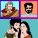 Bollywood Movies Guess: With Emoji Quiz  1.9.38 (Mod)