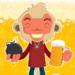 Bomba Drink: Drinking Games  (Mod)