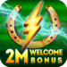 Bonus of Vegas Casino: Hot Slot Machines! 2M Free!  (Mod)