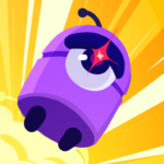 Boom Slingers  (Mod)