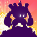 Botworld Adventure  1.0.0 (Mod)