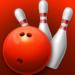 Bowling Game 3D  (Mod)