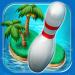 Bowling Islands  (Mod)