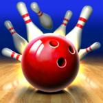 Bowling King  (Mod)