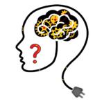 Brain Test: Test Your Skills – Knowledge Master  1.8.9.2 (Mod)