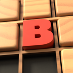 Braindoku Sudoku Block Puzzle  1.0.27 (Mod)