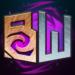 Breach Wanderers: A Roguelike Deckbuilder  (Mod)