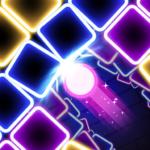 Bricks Quest Origin  (Mod)