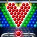 Bubble Blast Pop Match Mania  1.0.6 (Mod)